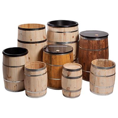 ph-display-barrels