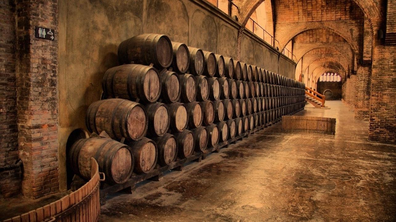 wallpaper-wine-barrels-1920-x-1080-full-hd